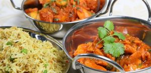 Taste Of India - Surfers Paradise Gold Coast