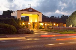 Motel Mount Gambier - Surfers Paradise Gold Coast