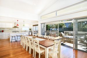 Calming Waters - Pet Friendly - 3 Min Walk to Beach - Surfers Paradise Gold Coast