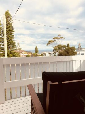 Little Blue Beach House - Surfers Paradise Gold Coast