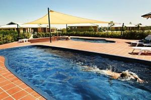 Potters Hotel Brewery Resort - Surfers Paradise Gold Coast