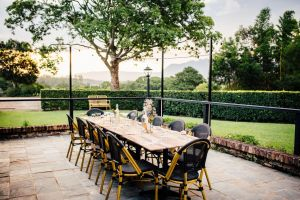 Bellingen Valley Lodge - Surfers Paradise Gold Coast
