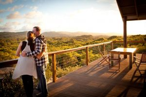 Cape Howe Cottages - Surfers Paradise Gold Coast