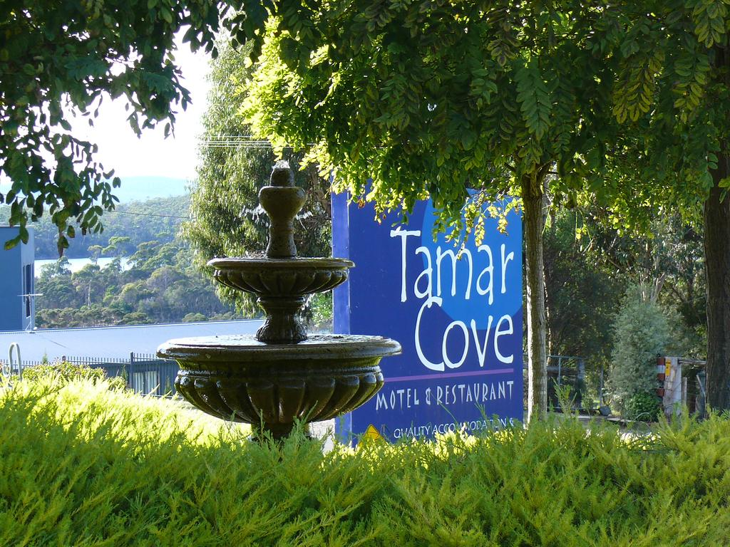 Tamar Cove Motel - Surfers Paradise Gold Coast