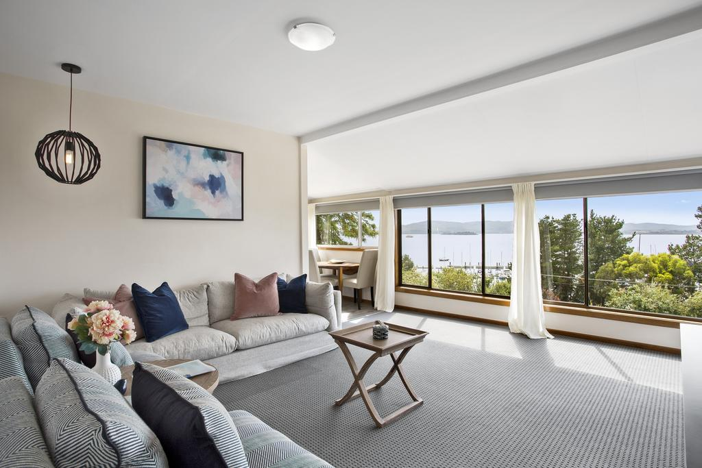 Beauty Point - Hosted by L'Abode Accommodation - Surfers Paradise Gold Coast